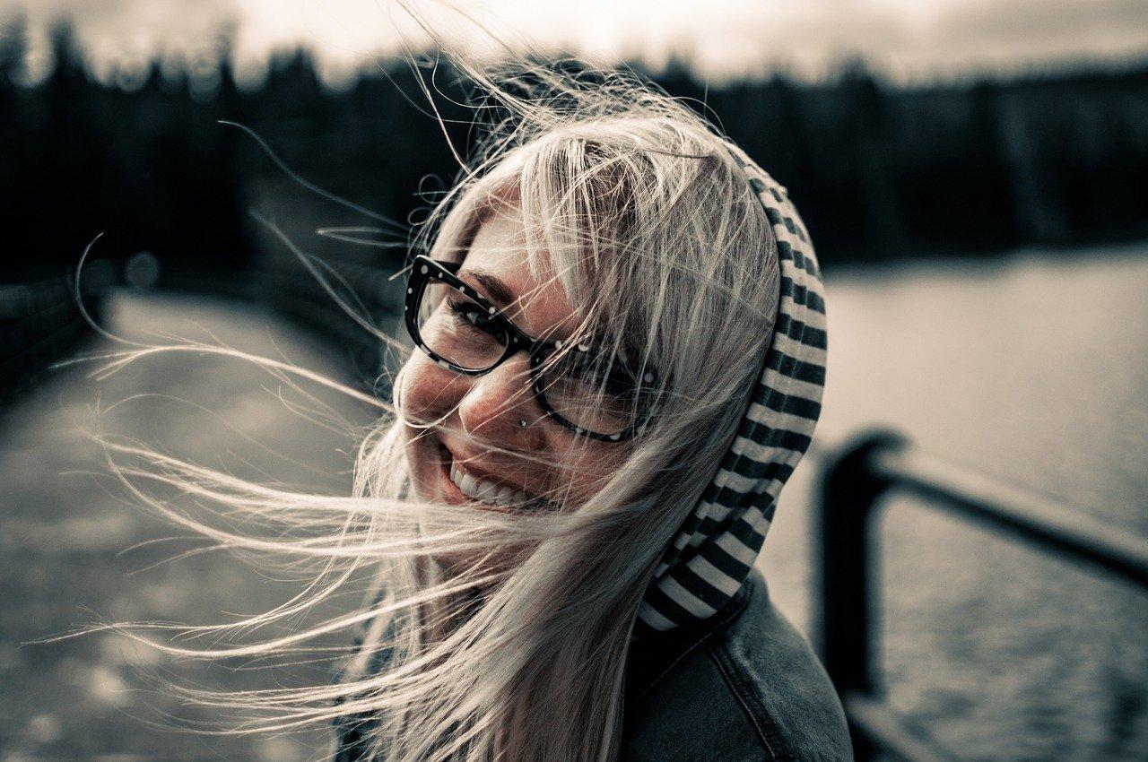 Piękny uśmiech. 5 praktycznych wskazówek.