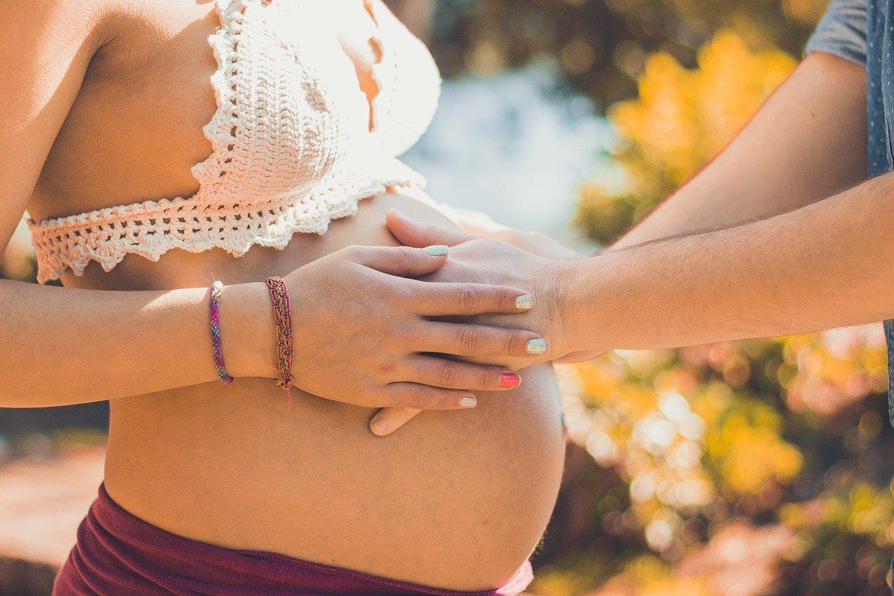 Schorzenia ciążowe – co powinno Cię zaalarmować?