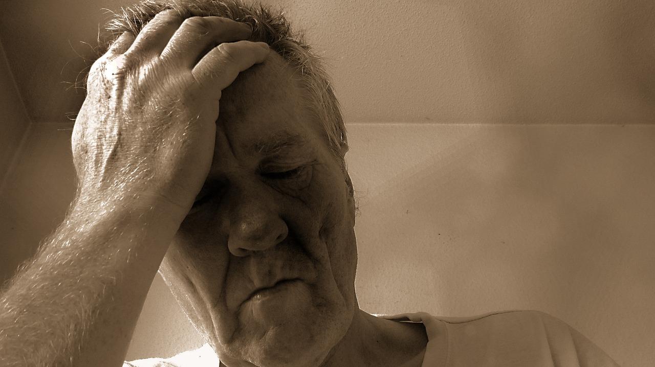 Środki, które pomogą Ci zwalczyć zmęczenie