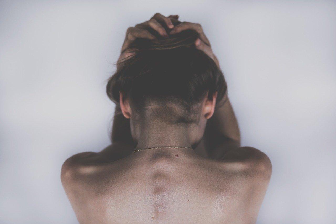 Czyraki – przyczyny powstawania oraz sposoby leczenia
